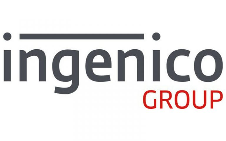 Ingenico Takes Russian eCommerce by Storm Reaching Over a Billion USD Transactions in the First 18 Months