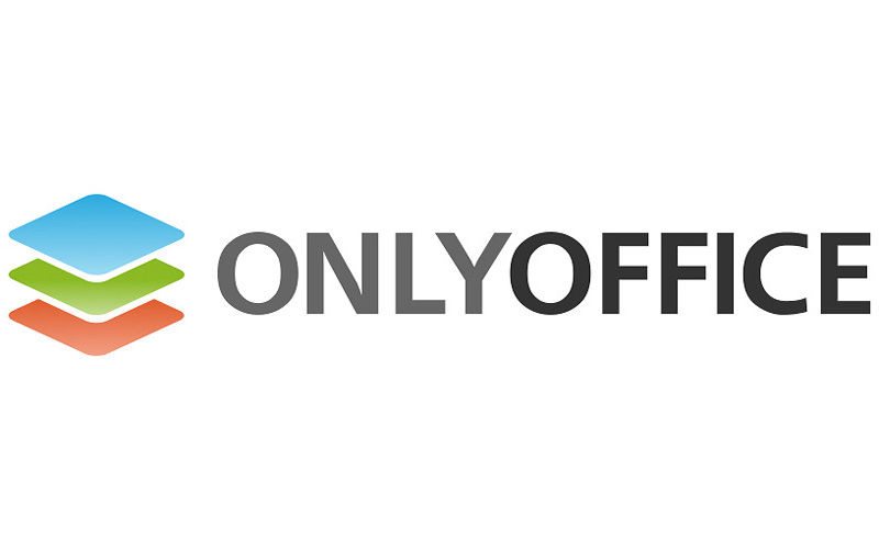 Users in China Gain Greater Access and Functionality with The Updated ONLYOFFICE Documents App Available on Xiaomi Marketplace