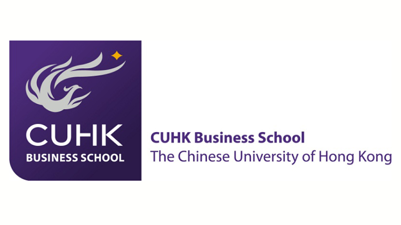 CUHK Business School Research Finds FinTech Innovations Can Enhance the Stability and Profitability of Financial Institutions in Emerging Markets
