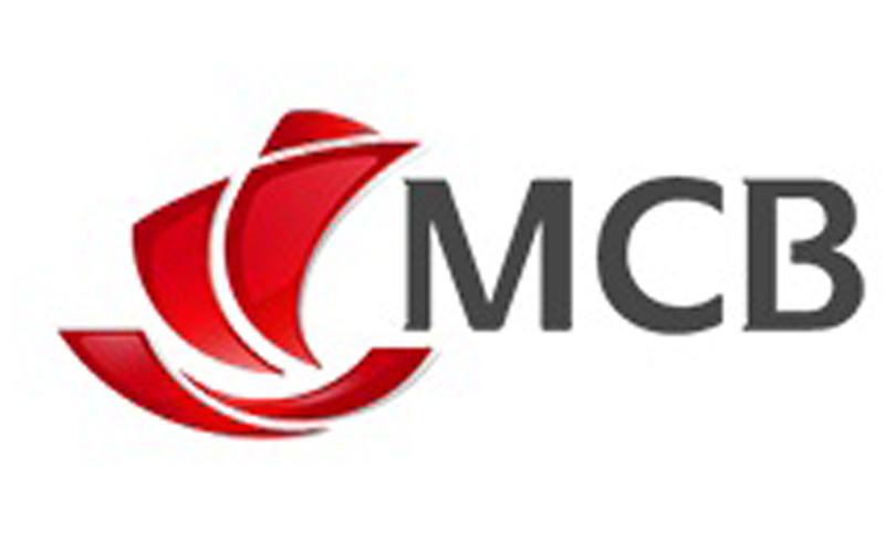 MCB to Adopt MITECH TRAC Collateral Management System in the Cloud