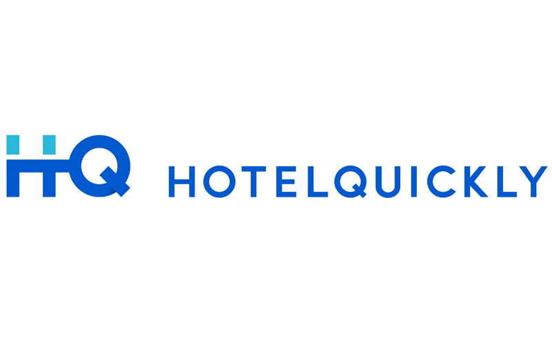 HotelQuickly's New Partnerships Create Innovative and Interactive Global Booking Platform