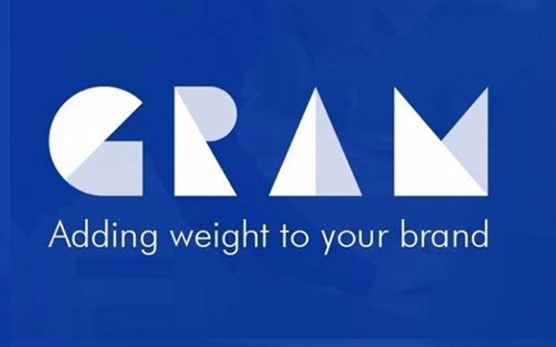 GRAM Expands Its Operations Team To International Regions