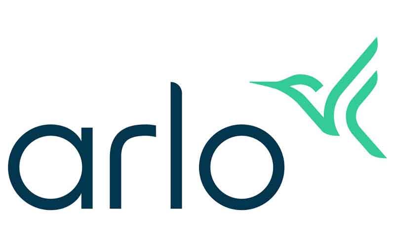 Arlo Wins Three 2021 Red Dot Design Awards
