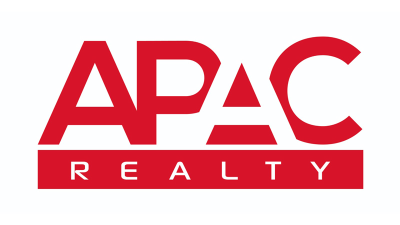 APAC Realty Eyes Asia's Top Property Hotspot with Strategic Investment in ERA Vietnam