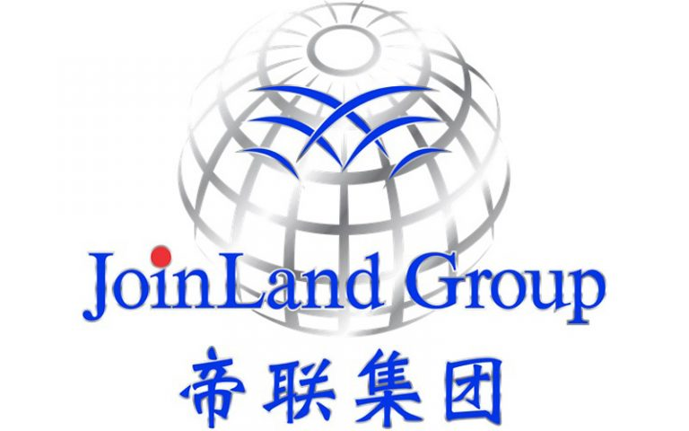 Joinland Group Anticipates Better 2021