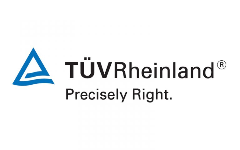 TÜV Rheinland Hong Kong Launches Services for Electrical and Electronic Products