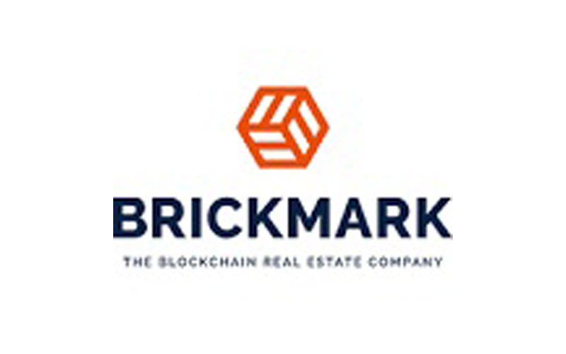 BrickMark Signs Purchase Agreement for the Largest Ever Real Estate Transaction Paid in Tokens of a Total Volume of Over CHF 130 Million