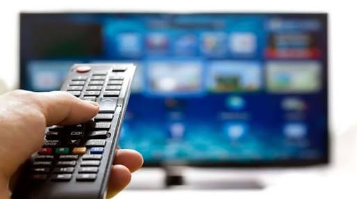 Tahun 2017 Dishubkominfo Akan Tertibkan TV Kabel ''Ilegal''