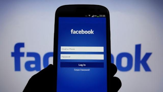 Satu Juta Data Pengguna di Indonesia Bocor, Menkominfo Somasi Facebook
