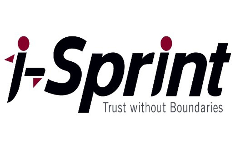 Serious Android Flaw Identified, i-Sprint Found that Most of the Popular Apps in APAC are Vulnerable