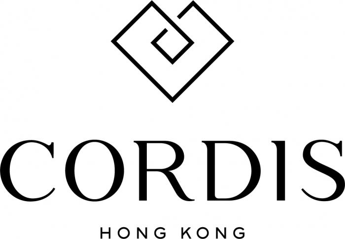 Cordis, Hong Kong Introduces Heavenly Deal Room Package