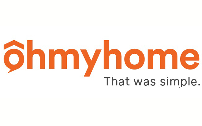 Ohmyhome Introduces Industry's First Tri-Service Package Developed for Home Sellers Looking to Sell and Buy Concurrently