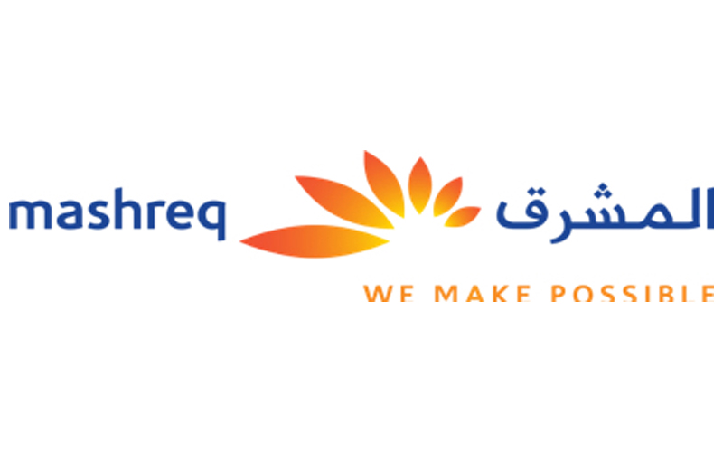 Executive Appointment: Mashreq Names New Group Head of Compliance and MLRO