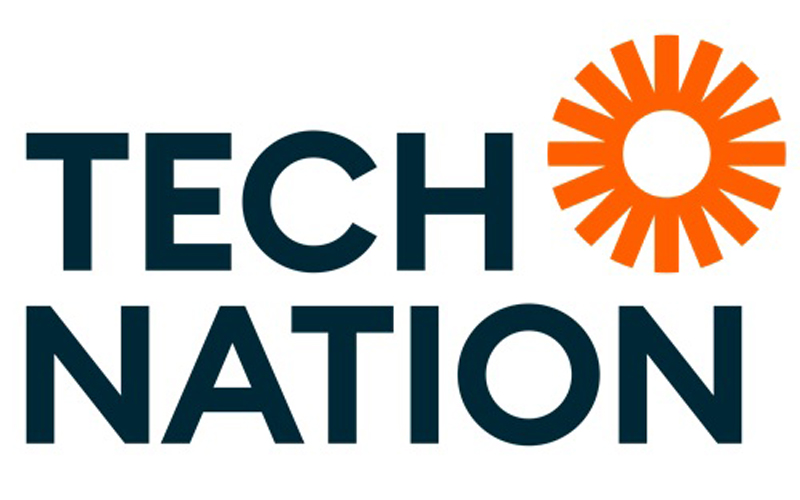 UK-Singapore Bond Strengthens with Launch of Tech Nation International Growth Programme
