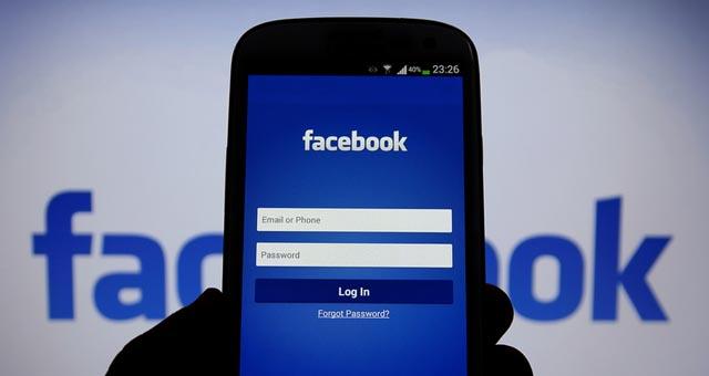 Akibat Memo Pegawainya, Sisi Gelap Perusahaan Facebook Bocor di Internet, Kok Bisa...?