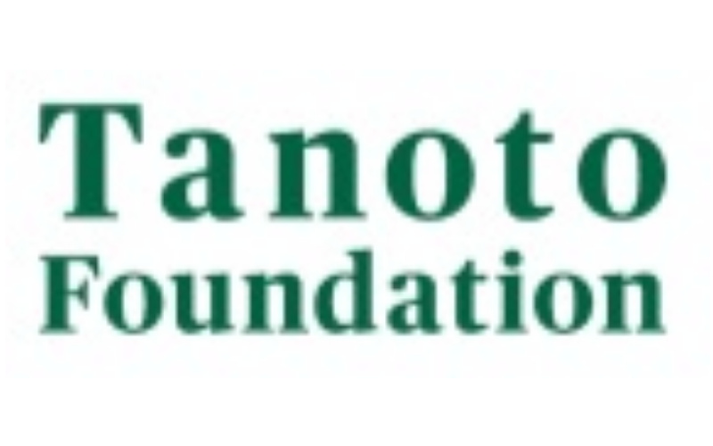 Tanoto Foundation Donates PPEs to Further Combat Covid-19 in Singapore