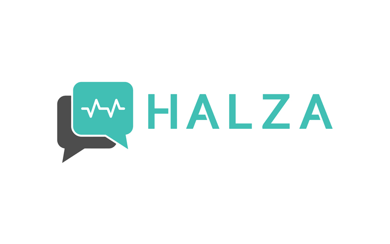 Halza Announces New Joint Venture with Taiwanese Tech Company, iEi