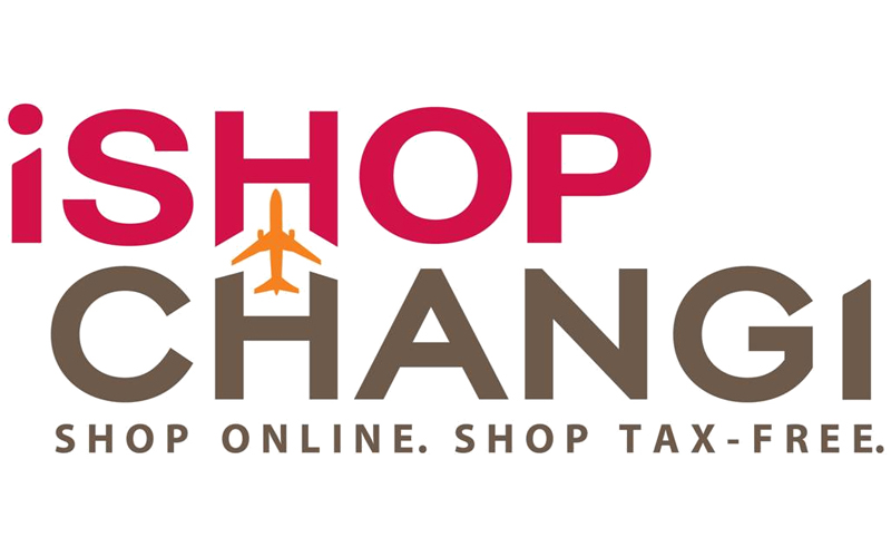 Celebrate iShopChangi 8th Birthday Bash with Weekly Flash Vouchers, Stackable Brand Deals and More
