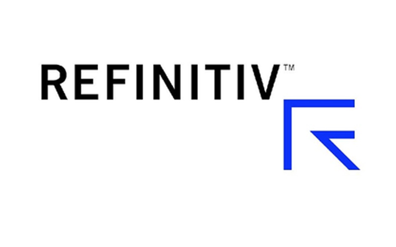 Bank of China Teams Up with Refinitiv to Launch New Foreign Exchange Price Prediction App DeepFX