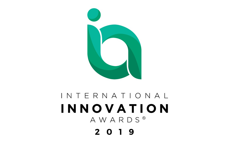 MWA Thailands Chlorine Next Honored at the International Innovation Awards 2019 in Singapore