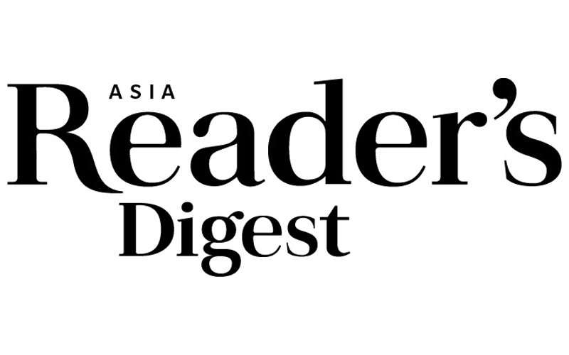 Reader Digest Reveals Hong Kong Most Trusted Brands In 2021 During The Covid-19 Pandemic
