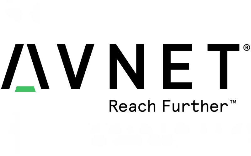 Avnet Expands Relationship with Microchip