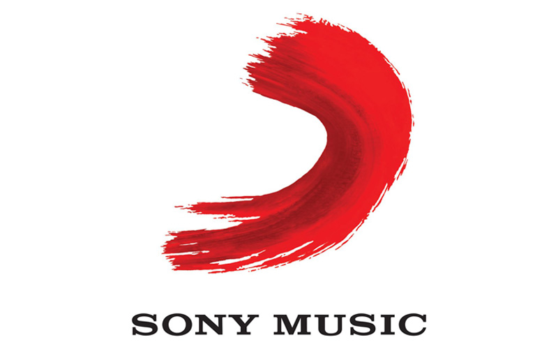 Sony Music Video Contents Streaming Across the Globe on Funimation Services