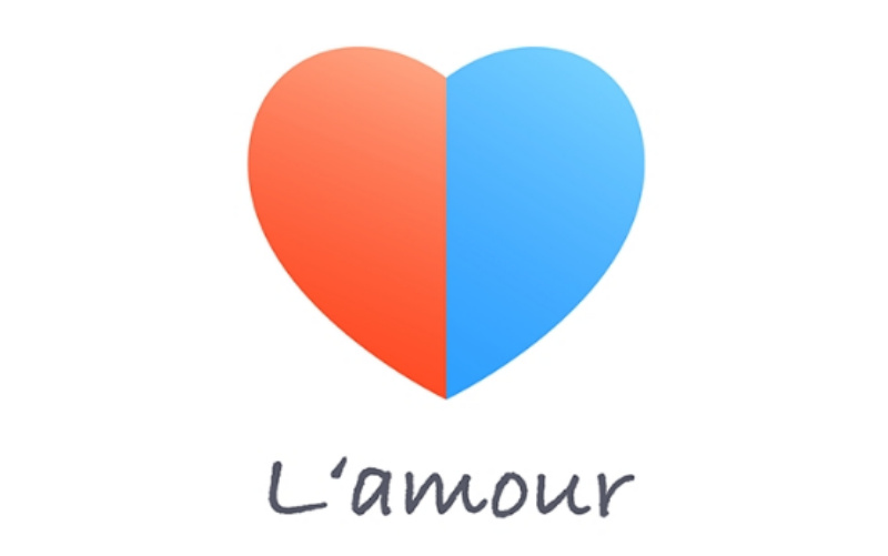 Love in Time of Corona Virus: Lamour Takes the NO.1 Dating Spot in India