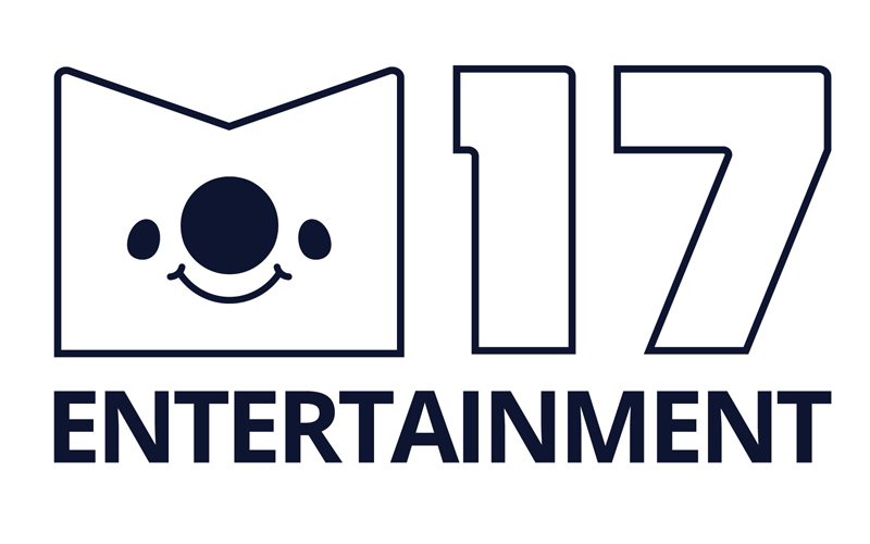 M17 Entertainment, Asia's Leading Social Entertainment Company Raises USD 25 Million in Funding