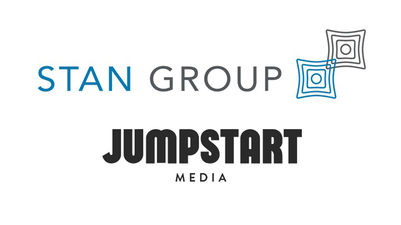 Stan Group and Jumpstart Media Launch The STILE Initiative – Asia's First Residential Incubation Programme