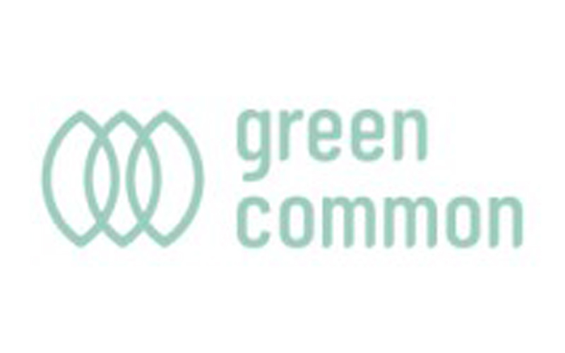Green Common Begins New Chapter in Green Diets