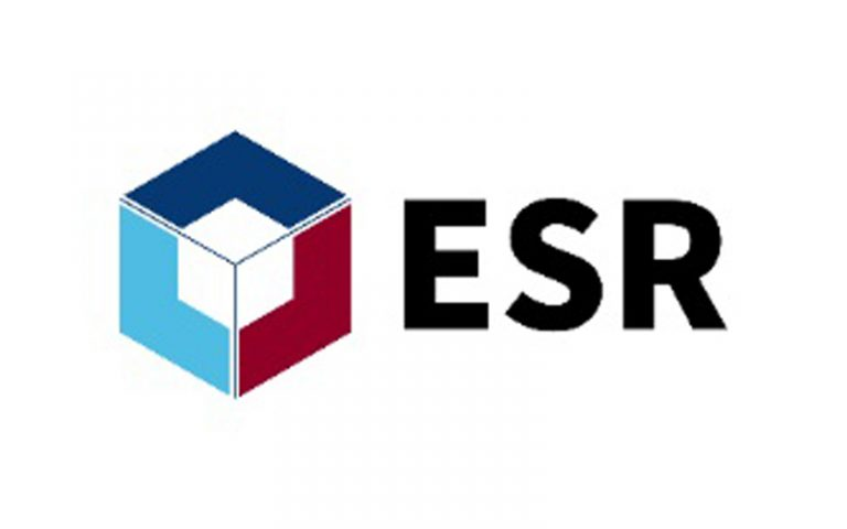 ESR Delivers Stellar Growth with EBITDA and Net Profit up 42.9% and 20.8% to US$549.1 Million and US$245.2 Million, Respectively