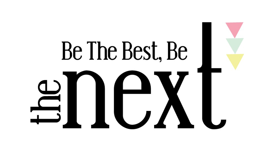 InNet.Asia Officially Launches the Registration For ''THE NEXT 2018''