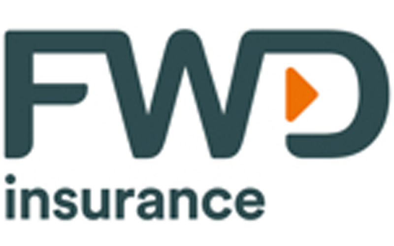 FWD Launches First-in-market Big 3 Critical Illness Insurance Plan to Plug Singapore Protection Gap