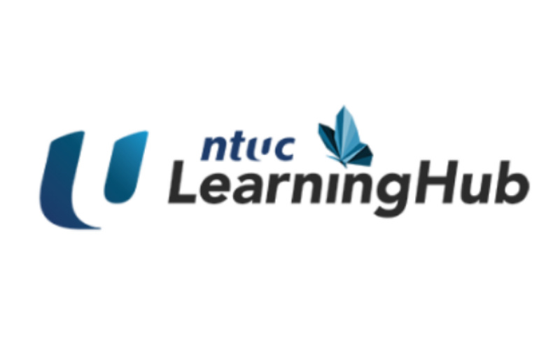 NTUC LearningHub Commemorates National Day By Offering An Estimated Total of Over SGD 1 Million Worth of Access To Free Courses On Online Learning Platform, LHUB GO
