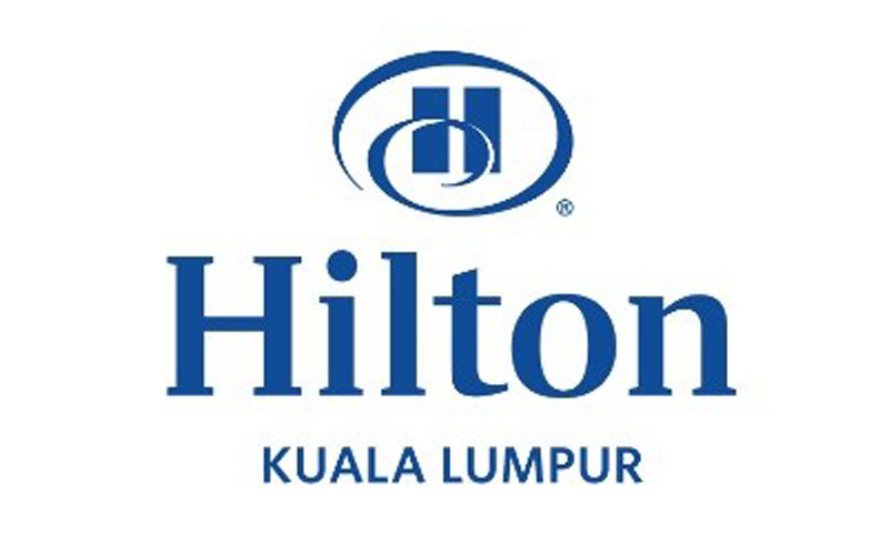 Hilton Kuala Lumpur Continues Its Winning Streak For 'Malaysia's Leading Business Hotel' And 'Malaysia's Leading Hotel Suite' Category For World Travel AwardsTM
