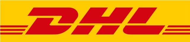 DHL Expands e-Commerce Fulfillment Internationally
