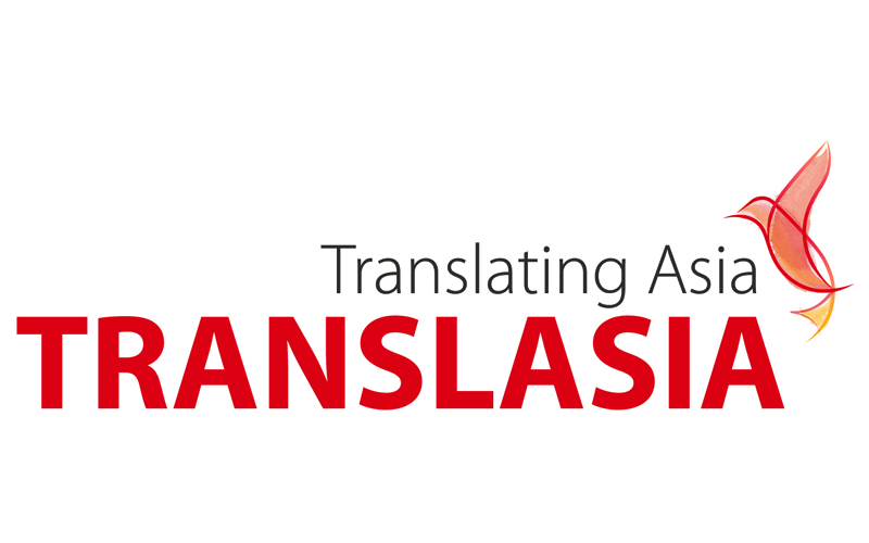 Launching Translasia Holdings - The Localisation Experts To Enable Businesses To Take Flight Across Asia