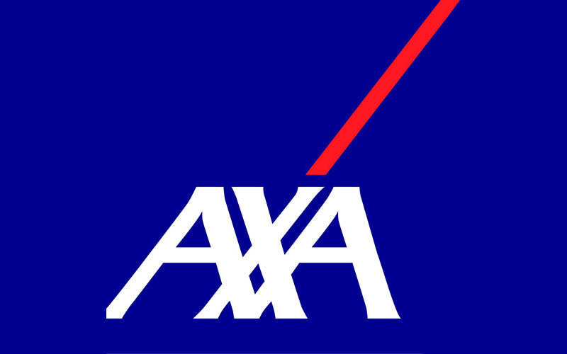 AXA Light Up Your Mind Programme New Online Learning Platform to Support Mental Wellness of Primary Students