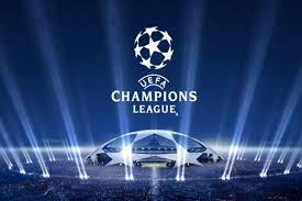 Inilah Tim yang Lolos Diperempat Final Liga Champions 2017