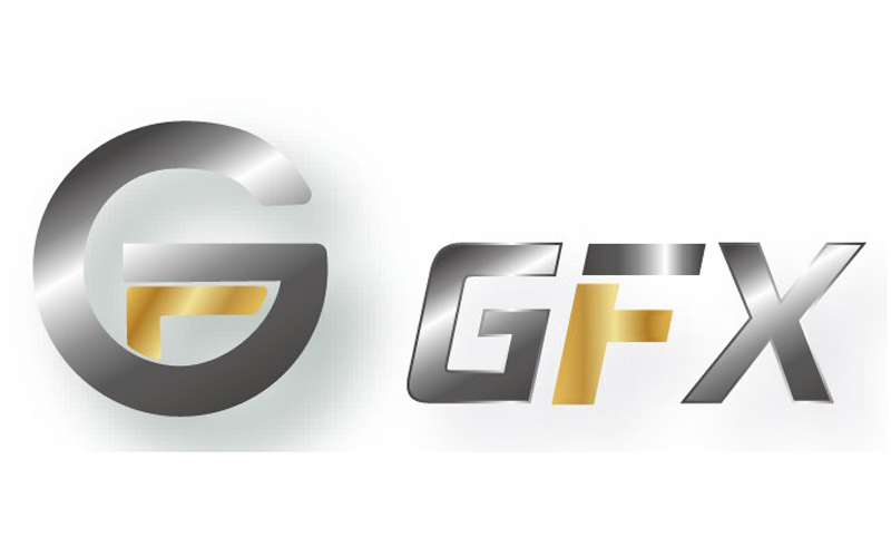 GFX Building Their Eco-system; Invests in New Blockchain Gaming Project
