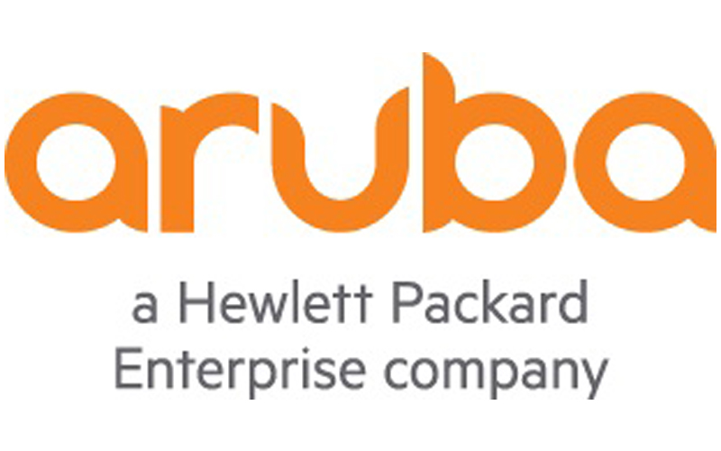 Aruba Delivers Cloud-Based Networking Solutions and Strengthens Partnership with Amazon Web Services at Atmosphere 2019 Asia Pacific