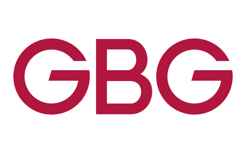 GBG Partners SEON to Enhance Online Fraud Prevention for Fintechs and Digital Banks in APAC