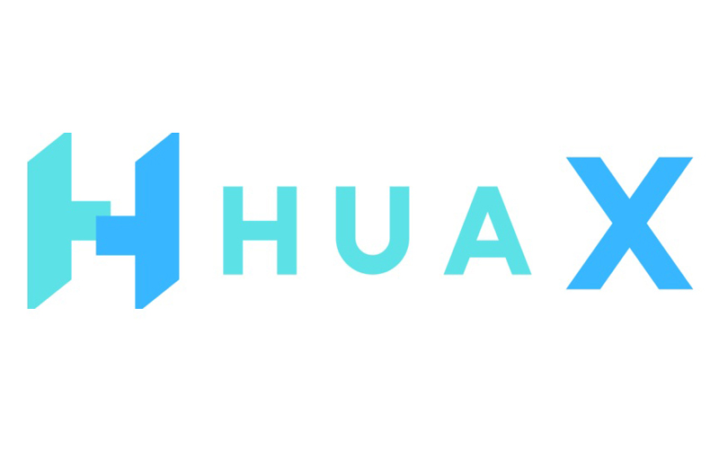 HUAX, a Digital Asset Trading Platform has Surpassed More than 1 Million Registered Users Across 200 Countries and Regions