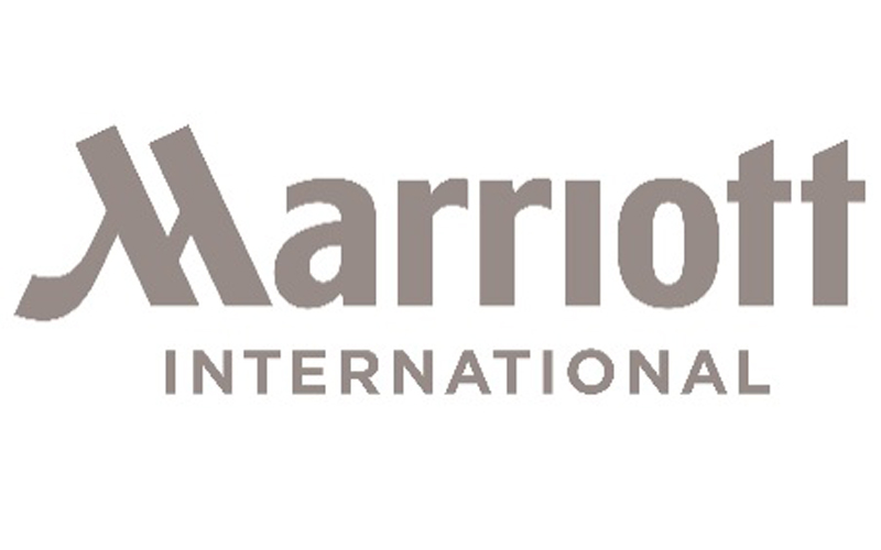 Marriott International Underscores Its Focus In Driving Innovation In Design with Sponsorship of Business of Design Week 2018
