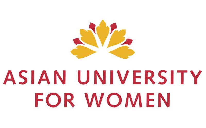 AUW Graduates Pursue Master's Degrees at Paul H Nitze School of Advanced International Studies, Johns Hopkins University