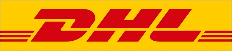 DHL Global Forwarding appoints Skerry Palanga as new Country Manager in Papua New Guinea