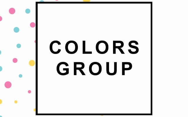 Aidijuma Colors Group, with Hijup, acquire majority stake in United Kingdom's e-commerce retailer, Haute Elan