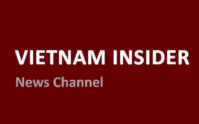 Media OutReach Expands Online Distribution Network in Vietnam with Vietnam Insider