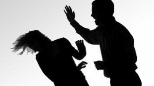 Diancam Dibunuh, Mantan Pacar Dipaksa ke Wisma Buat Ngintim Berdua